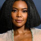 "Gabrielle Union Filed A Discrimination Complaint Against NBC And ""America's Got Talent"" Producers"