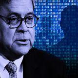 AG William Barr Formally Announces Orwellian Pre-Crime Program