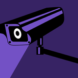 How to Identify Visible (and Invisible) Surveillance at Protests