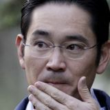 Warrant issued for ex-chief of Samsung for market manipulation and fraud | Appleinsider