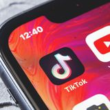 Kids now spend nearly as much time watching TikTok as YouTube in US, UK and Spain – TechCrunch