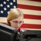Nashville judge orders Tennessee to permit vote by mail for all registered voters
