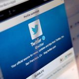 American prosecutors: Saudis recruited Twitter workers to spy on users