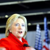 Clinton Campaign Attacks Sanders With Rumors, Dishonesty