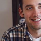 Alexis Ohanian steps down from Reddit board to make room for a black candidate | ZDNet