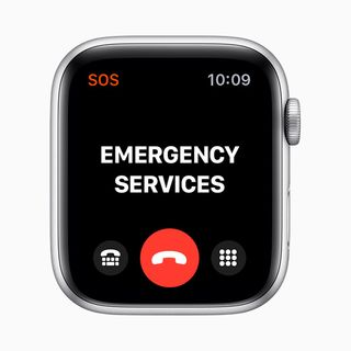 Apple Watch Fall Detection credited with saving unresponsive Arizona man | Appleinsider