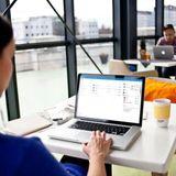 NextCloud gets bigger and better with Nextcloud Hub 19 | ZDNet