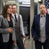 Washington Post Op-Ed Demands Ban on TV Shows and Movies About Police