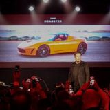 Tesla Critics Don't Understand (Or Just Ignore) Tesla's Mission