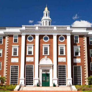 Apple, other tech firms back Harvard in legal battle over race in admissions | Appleinsider