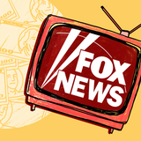 Fox News advertisers claim to support Black Lives Matter on social media
