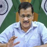Delhi health infra should be used for its residents only: AAP govt panel