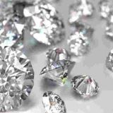 Are Diamonds The Future Of Energy Storage? | OilPrice.com