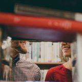 Let the Book Burning Begin! NPR Pushes 'Decolonizing' Book Shelves