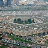 Analysis: White House, Pentagon tensions near breaking point
