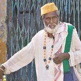 Vashikaran specialist in ambala: +91-8690882017 best good tantrik baba faridabad Yamunanagar