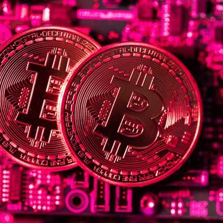 Bitcoin's Ultimate Price Floor Could Soon Be Destroyed