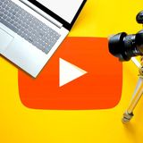 Misinformed YouTubers Are Undermining the Fight for Children's Privacy Online