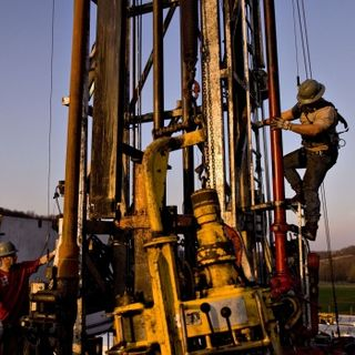 Bankruptcy is a jackpot for CEOs helming failed oil companies - BNN Bloomberg