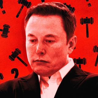 Elon Musk wins Twitter defamation trial brought by caver Vernon Unsworth