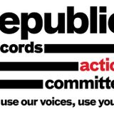 Republic Records Bans the Term 'Urban' Within Label: 'We Encourage the Music Industry to Follow Suit'