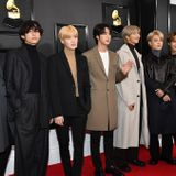 BTS ARMY Matches the Band's $1 Million Black Lives Matter Donation