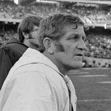 How the Raiders created fantasy football