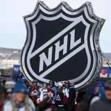 Breaking down the NHL's 22-page memo as Phase 2 begins