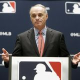 Report: MLB Makes New Proposal in 'Significant Move' Toward Players' Demands