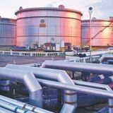 Why Big Oil Is Investing In India | OilPrice.com