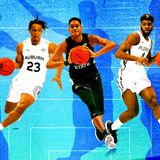 Who Are the Most Intriguing Wings in the 2020 NBA Draft?
