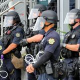 Professionalizing Police Hasn't Worked. Try Privatizing Instead.