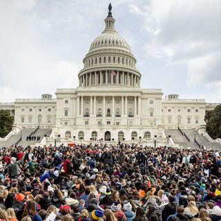 American democracy's Senate problem, explained