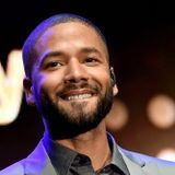 Jussie Smollett Uses Black Lives Matter Protests in Legal Battle with Chicago PD