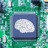 MIT's tiny artificial brain chip could bring supercomputer smarts to mobile devices – TechCrunch