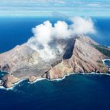 Why Volcanologists Didn't Predict New Zealand's Deadly Eruption