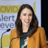 New Zealand is now free of coronavirus