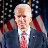 Biden campaign says he does not support defunding the police