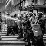 The Psychology of Rioting: The Language of the Unheard