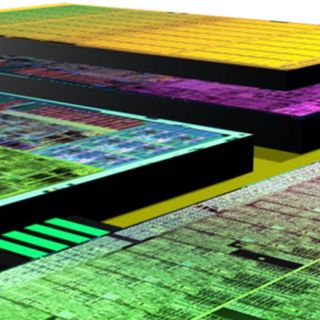 A bright future for Moore's Law