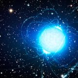 A Milky Way flash implicates magnetars as a source of fast radio bursts