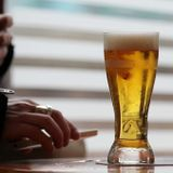 Alcohol Is Killing More Americans Than Ever