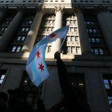 Mayor Lori Lightfoot: Chicago's coronavirus budget shortfall at least $700 million