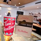 Opinion: Tim Hortons' identity crisis could erode chain's long-established brand