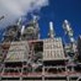 Cheap Natural Gas Could Add 500 Million Tons to U.S. Emissions