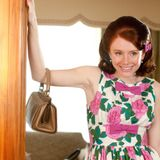 Bryce Dallas Howard: 'We Can All Go Further' Than Streaming 'The Help' Right Now