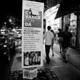 NYC Expands Bail Alternative Program, Funded By Prosecutor