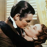 'Gone With the Wind' Hits No. 1 on Amazon Best-Sellers Chart After HBO Max Drops Movie