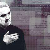 Facebook's Soleimani Ban Flies in Face of First Amendment