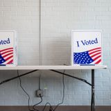 Researchers say online voting tech used in 5 states is fatally flawed